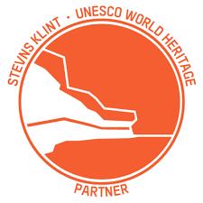 Ragnhilds Minde is a unesco world heritage partner